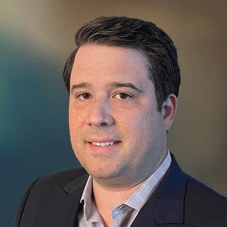 Justin Domachowski, Founder & President of Defy